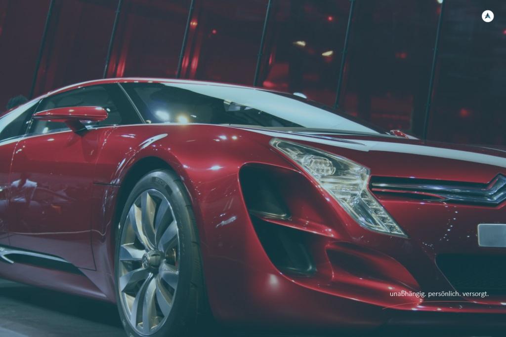 Kfz-Versicherung-Auto-Versicherung-Autoversicherung-Haftpflicht-Kasko-Versicherungsmakler-Berlin-Andre-Böttcher-Agentin