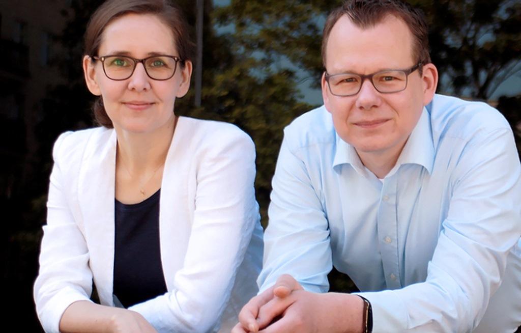 Rechtsanwalt-Kanzlei-Janke-und-Kloth-Berlin-Erbrecht-Familienrecht-Verkehrsrecht-Vertragsrecht-Versicherungsrecht