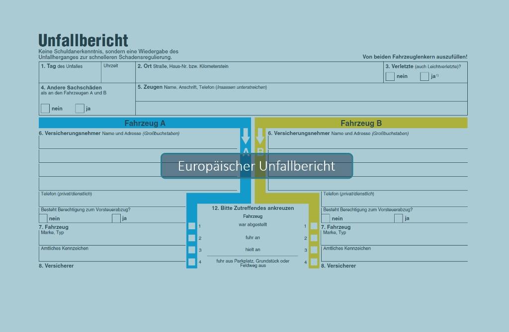 -Agentin-Versicherungsmakler-Berlin-Andre-Boettcher