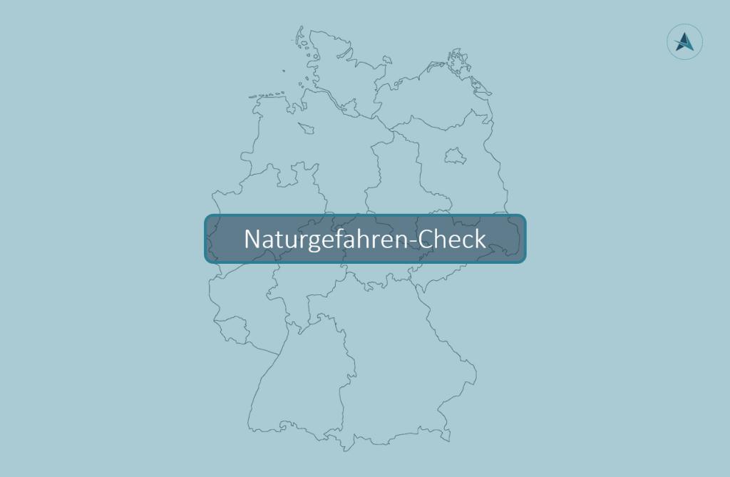 Service-Naturgefahren-Check-GDV-Agentin-Versicherungsmakler-Berlin-Andre-Boettcher