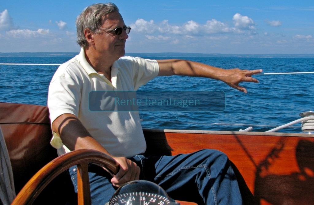 Service-Rente-beantragen-gesetzliche-Rentenversicherung-GRV-Agentin-Andre-Boettcher-Versicherungsmakler-Berlin