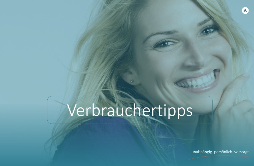 Service-Verbrauchertipps-Agentin-Versicherungsmakler-Berlin-Andre-Boettcher