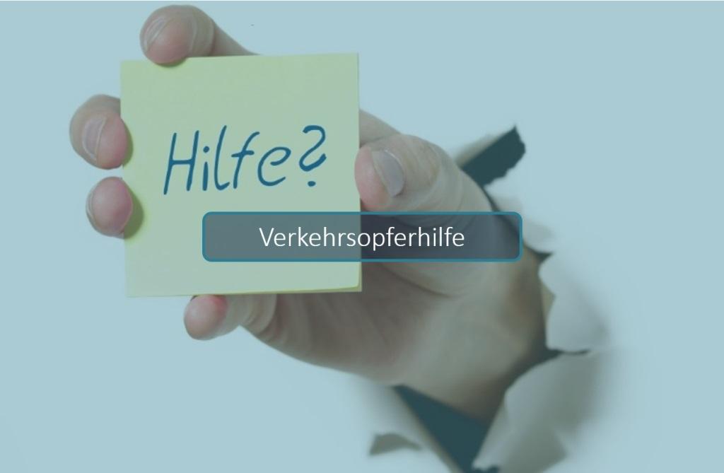 Service-Verkehrsopferhilfe-Agentin-Versicherungsmakler-Berlin-Andre-Boettcher