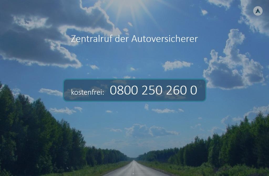 Service-Zentralruf-der-Autoversicherer-Agentin-Versicherungsmakler-Berlin-Andre-Boettcher
