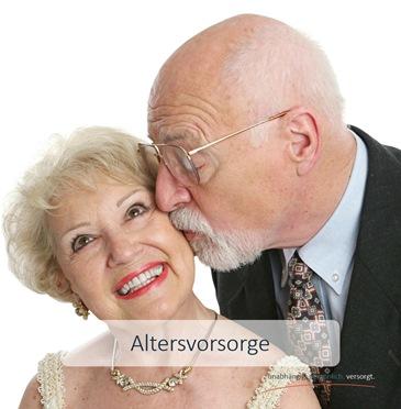 Altersvorsorge-Agentin-Versicherungsmakler-Berlin-Andre-Boettcher
