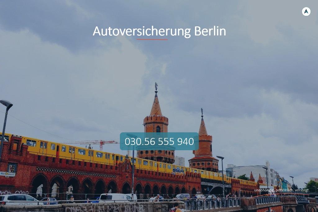 Auto-Versicherung-Autoversicherung-Berlin-Vollkasko-Vollkaskoversicherung-Agentin-Versicherungsmakler-Berlin-Andre-Boettcher