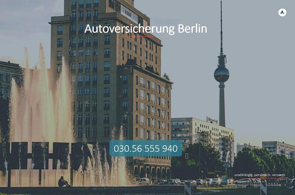 Autoversicherung-Berlin-Auto-Versicherung-Berlin-Kfz-Versicherung-Agentin-Versicherungsmakler-Berlin-Andre-Boettcher