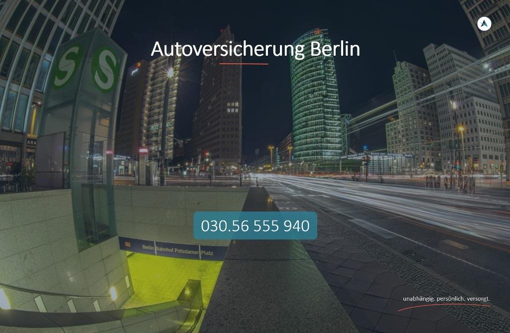 Autoversicherung-Berlin-Auto-Versicherung-Berlin-Teilkaskoversicherung-Agentin-Versicherungsmakler-Berlin-Andre-Boettcher