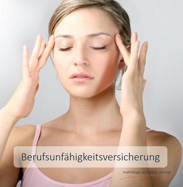 Berufsunfaehigkeitsversicherung-Vorsorge-Agentin-Versicherungsmakler-Berlin-Andre-Boettcher