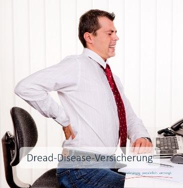 Dread-Disease-Versicherung-Vorsorge-Agentin-Versicherungsmakler-Berlin-Andre-Boettcher