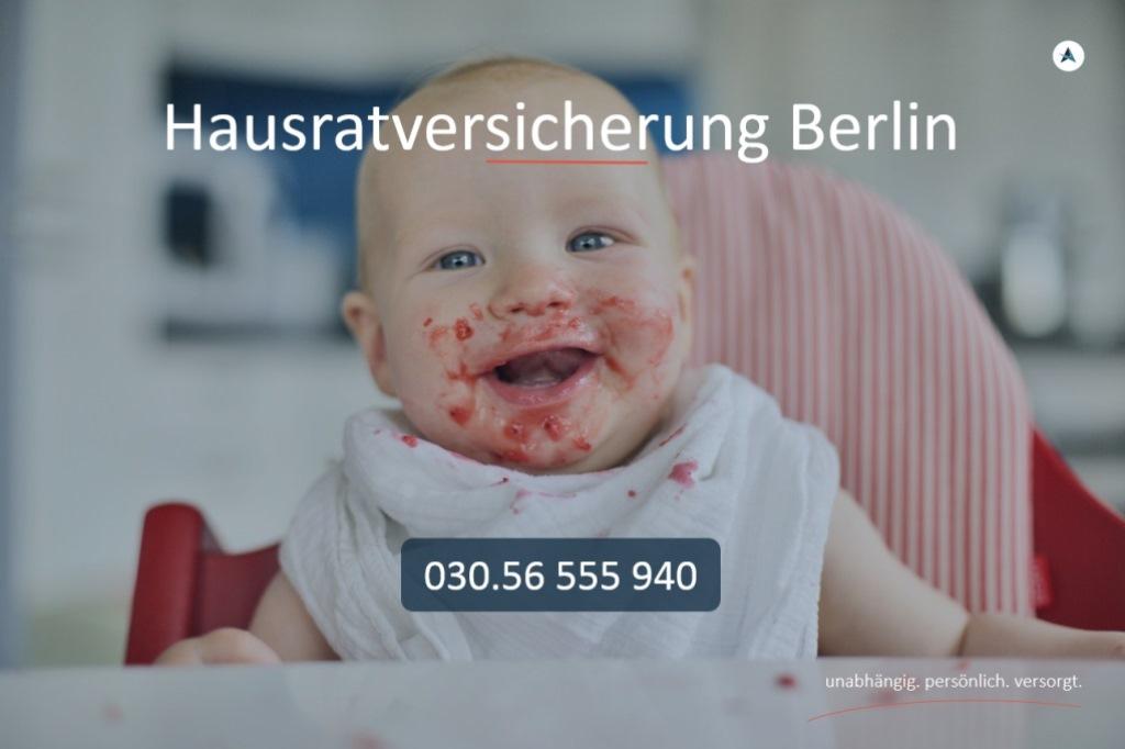 Hausratversicherung-Berlin-Agentin-Hausrat-Versicherung-Berlin-Versicherungsmakler-Berlin-Andre-Boettcher