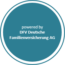 Hundekrankenversicherung-Berlin-Hund-Krankenversicherung-Deutsche-Familienversicherung-berechnen-online-abschliessen