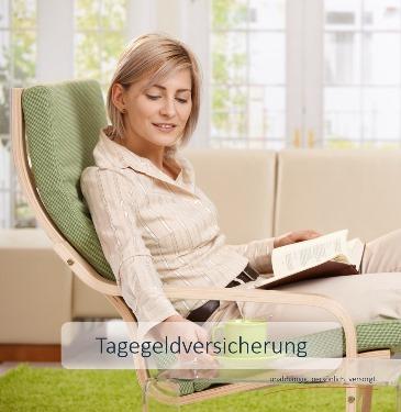 Krankentagegeldversicherung-Tagegeldversicherung-Tagegeld-Agentin-Versicherungsmakler-Berlin-Andre-Boettcher