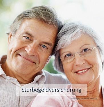 Sterbegeldversicherung-Vorosrge-Agentin-Versicherungsmakler-Berlin-Andre-Boettcher