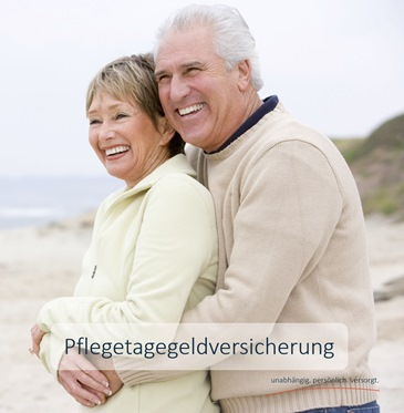 Vorsorge-Pflegetagegeldversicherung-Agentin-Versicherungsmakler-Berlin-Andre-Boettcher