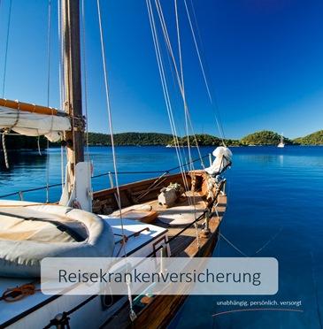 Vorsorge-Reisekrankenversicherung-Agentin-Versicherungsmakler-Berlin-Andre-Boettcher