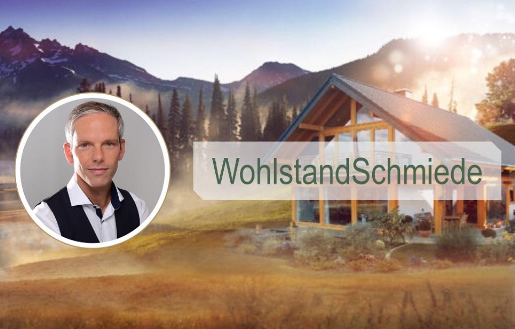 WohlstandSchmiede-David-Alexander-Leuf-Vermoegen-Anlagestrategien