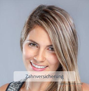 Zahnversicherung-Zahnzusatzversicherung-Agentin-Versicherungsmakler-Berlin-Andre-Boettcher-Versicherung