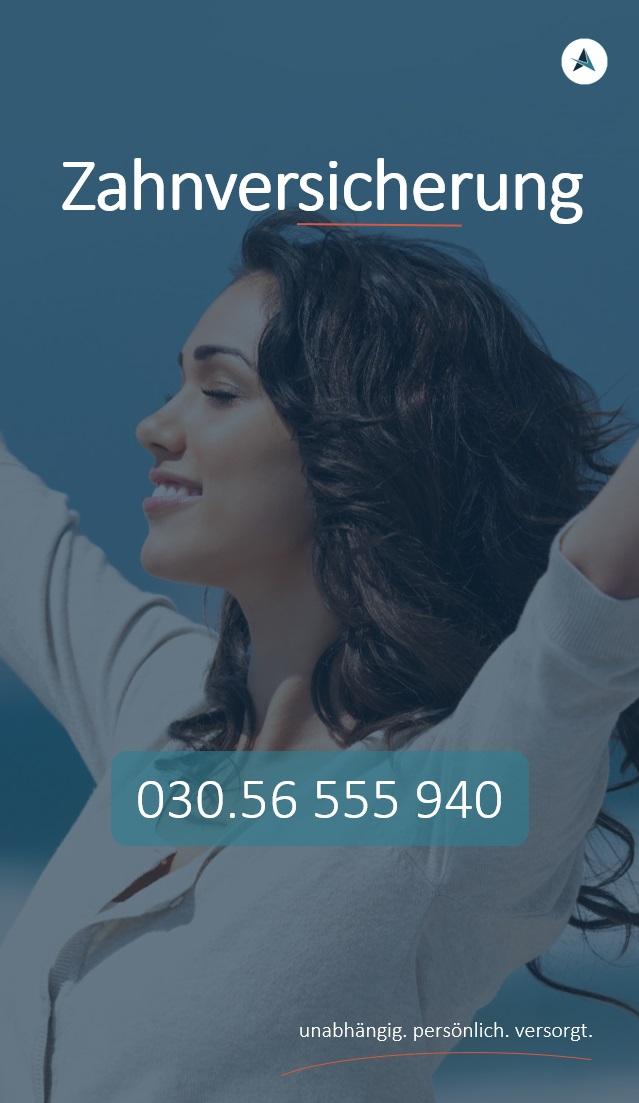 Zahnzusatzversicherung-Berlin-Zahn-Zusatz-Versicherung-Berlin-Agentin-Versicherungsmakler-Berlin-Andre-Boettcher