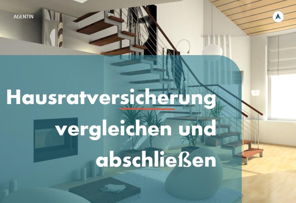 Hausratversicherung-Berlin-Versicherungsmakler-Berlin-vergleichen-und-abschliessen-Andre-Boettcher-Agentin