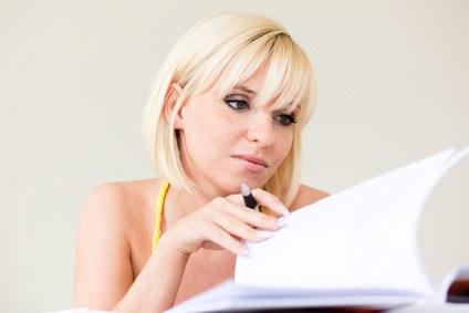 Berufsunfaehigkeitsversicherung-Nachlaessige-Angaben-bei-Gesundheitsfragen-berechtigen-zur-Anfechtung-Berufsunfaehigkeitsversicherung-Urteile-Agentin