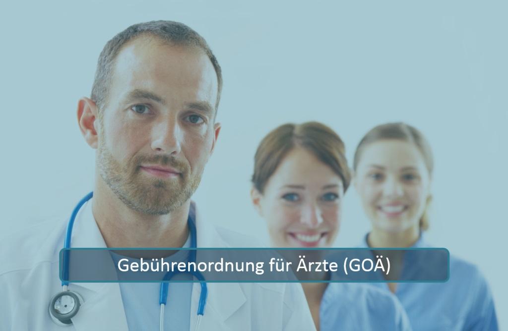 Gebuehrenordnung-fuer-Aertze-Versicherungsmakler-Berlin-Andre-Boettcher-Agentin-Service