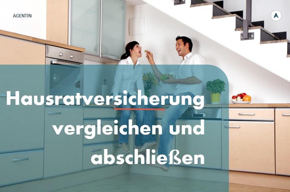 Hausratversicherung-Berlin-Hausrat-Berlin-vergleichen-und-abschliessen-Versicherung-Versicherungsmakler-Berlin-Andre-Boettcher