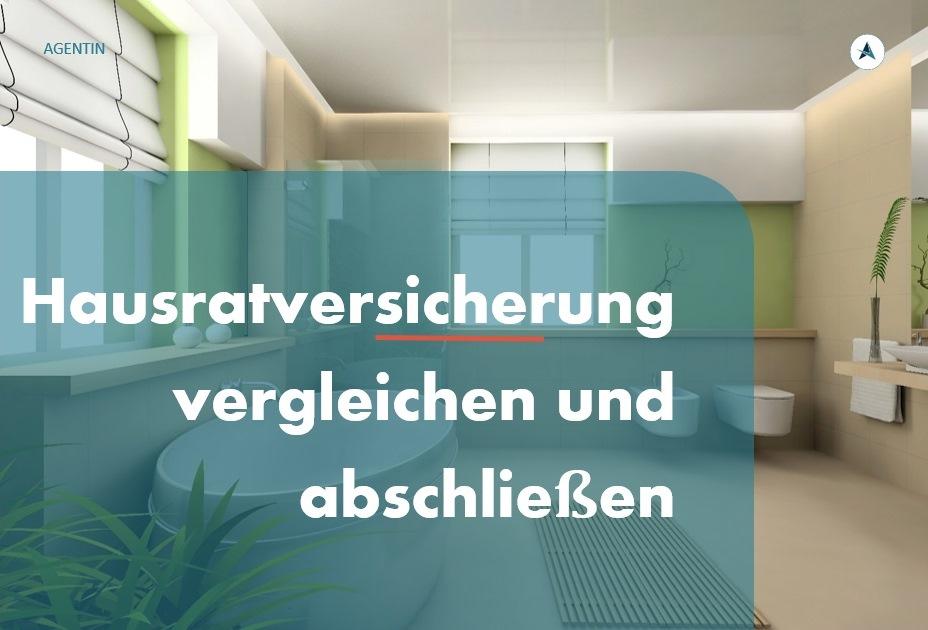 Hausratversicherung-Berlin-Hausrat-vergleichen-abschliessen-Versicherungsmakler-Berlin-Andre-Boettcher-Agentin