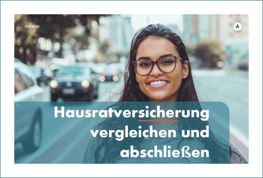 Hausratversicherung-Berlin-vergleichen-abschliessen-Versicherungsmakler-Berlin-Agentin-Andre-Boettcher
