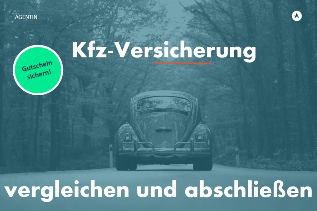 Kfz-Versicherung-Berlin-vergleichen-Versicherungsmakler-Berlin-Andre-Boettcher-Agentin