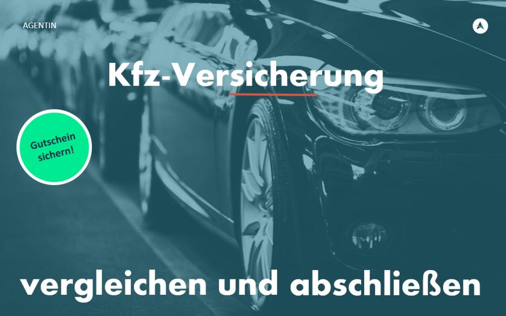 Kfz-Versicherung-Berlin-vergleichen-abschliessen-Versicherungsmakler-Berlin-Andre-Boettcher-Agentin
