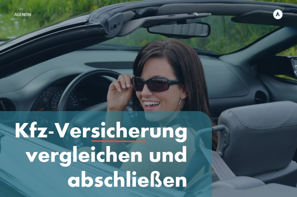 Kfz-Versicherung-Berlin-vergleichen-berechnen-Versicherungsmakler-Agentin-Berlin-Andre-Boettcher