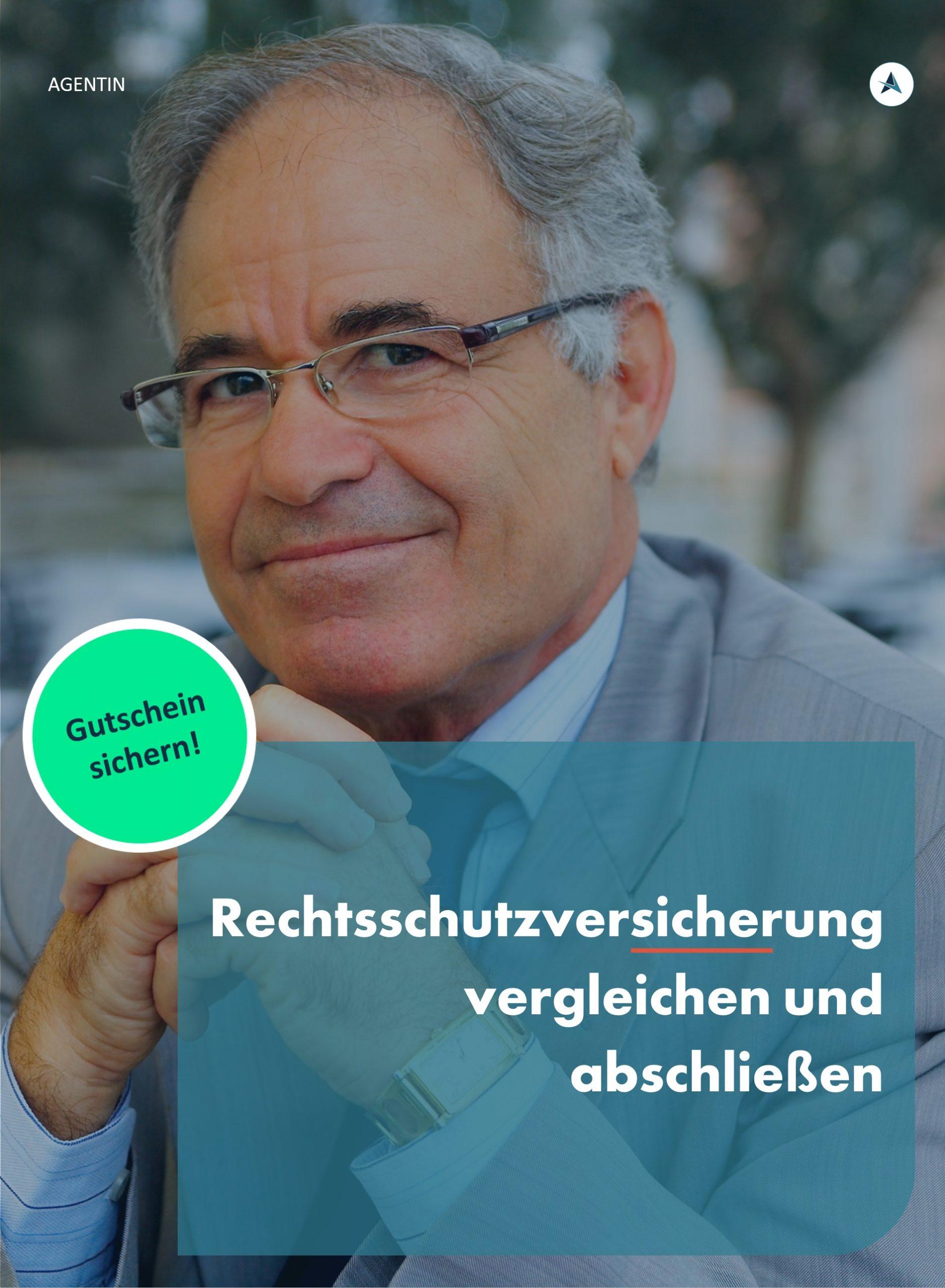 Rechtsschutzversicherung-Berlin-Rechtsschutz-Berlin-vergleichen-abschliessen-Versicherungsmakler-Berlin-Andre-Boettcher-Agentin