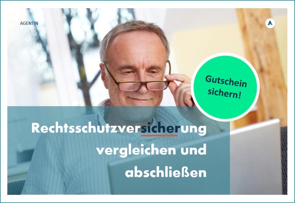 Rechtsschutzversicherung-Berlin-abschliessen-Rechtsschutz-Berlin-vergleichen-Versicherungsmakler-Berlin-Agentin-Andre-Boettcher
