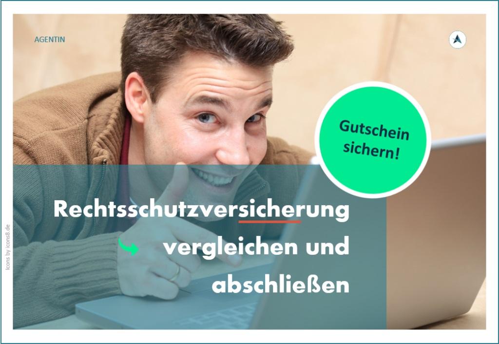 Rechtsschutzversicherung-Berlin-abschliessen-Rechtsschutz-Berlin-vergleichen-Versicherungsmakler-Berlin-Andre-Boettcher-Agentin