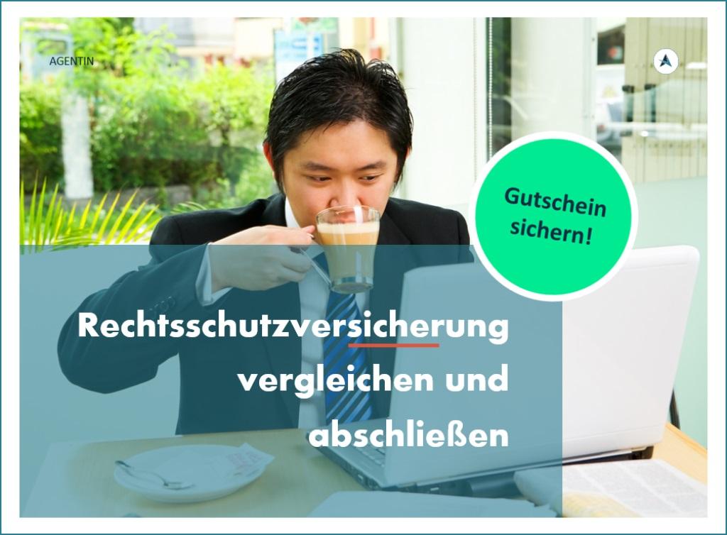 Rechtsschutzversicherung-Berlin-vergleichen-Rechtsschutz-Berlin-abschliessen-Versicherungsmakler-Berlin-Agentin-Andre-Boettcher