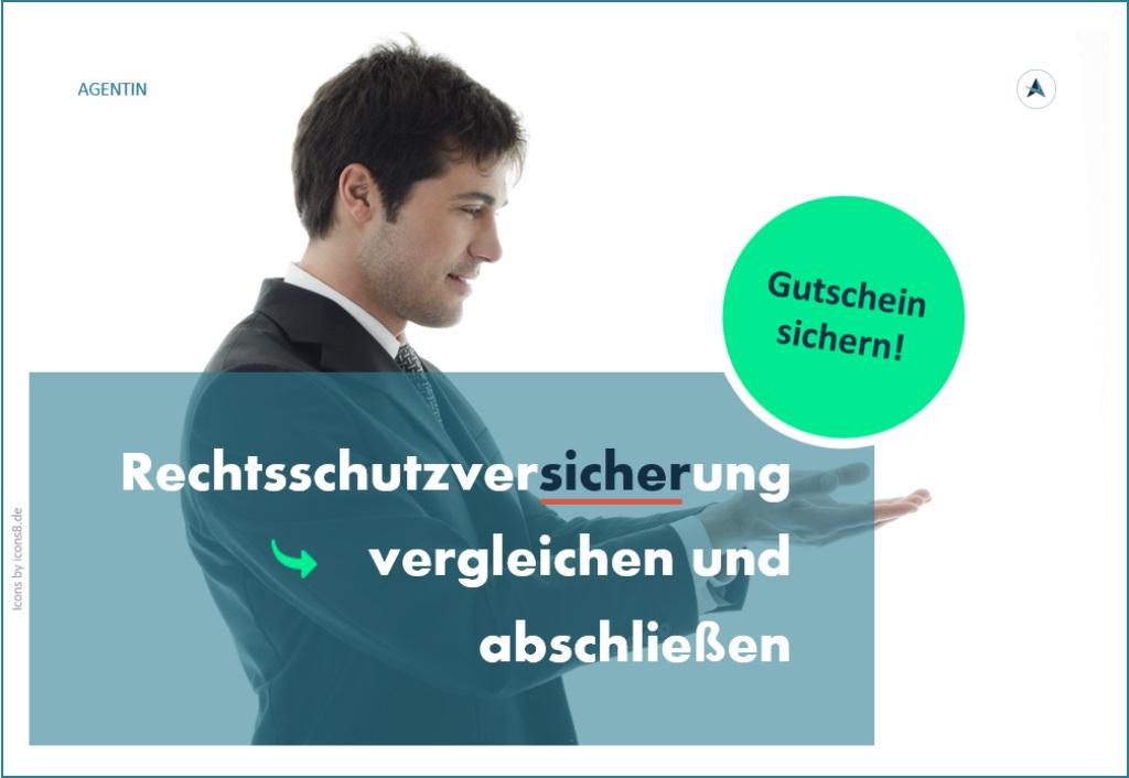 Rechtsschutzversicherung-Berlin-vergleichen-und-abschliessen-Rechtschutz-Berlin-Agentin-Versicherungsmakler-Berlin-Andre-Boettcher