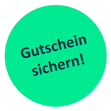 Versicherung-Kaulsdorf-Gutschein-sichern