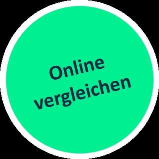 Versicherung-Kaulsdorf-online-vergleichen