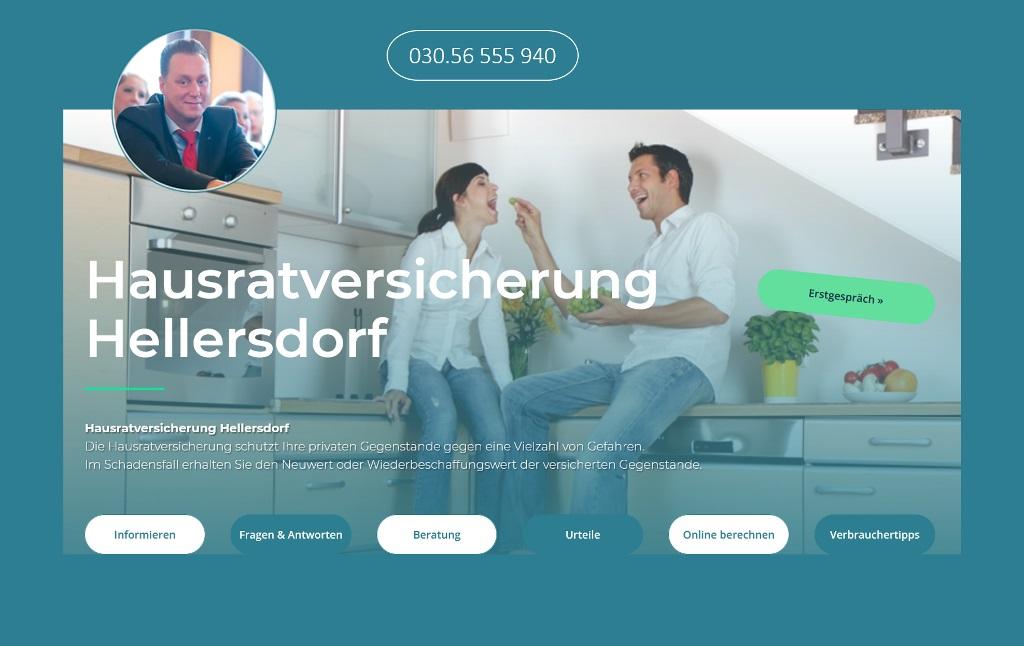 Hausratversicherung-Hellersdorf-Hausrat-Versicherung-Hellersdorf-Versicherungsmakler-Berlin-Andre-Boettcher